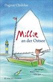 Millie an der Ostsee / Millie Bd.27 (eBook, ePUB)