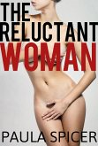 The Reluctant Woman: Gender Swap Transformation (eBook, ePUB)