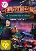 Purple Hills: Enigmatis - Die Schatten von Karkhala (Wimmelbild Adventure)