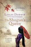The Shogun's Queen (eBook, ePUB)