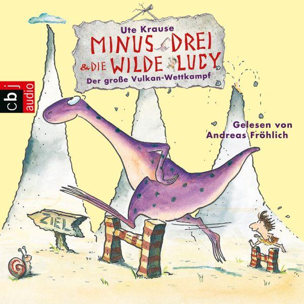 Große Möpse Der Lucie Wilde