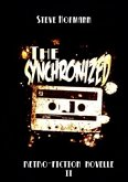 The Synchronized