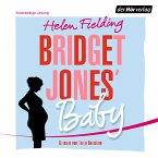 Bridget Jones' Baby / Bridget Jones Bd.3 (MP3-Download)