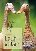 Laufenten (eBook, ePUB)