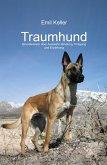 Traumhund (eBook, ePUB)