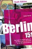 Berlin 151 (eBook, PDF)