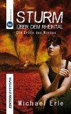 Sturm über dem Rheintal (eBook, ePUB)