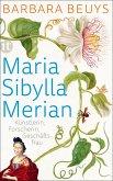 Maria Sibylla Merian (eBook, ePUB)