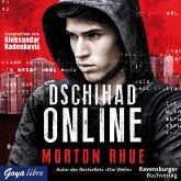 Dschihad Online (MP3-Download)