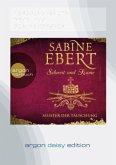 Meister der Täuschung / Schwert und Krone Bd.1 (1 MP3-CD, DAISY-Edition)