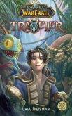 Die Reise nach Kalimdor / World of Warcraft Traveler Bd.1