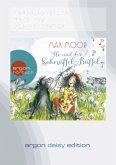 Flo und der Schnüffel-Büffel, 1 MP3-CD (DAISY Edition)