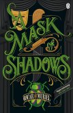 A Mask of Shadows (eBook, ePUB)