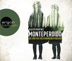 Monteperdido, 6 Audio-CDs