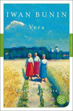 Vera - Bunin, Iwan
