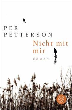 Nicht mit mir - Petterson, Per