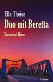 Duo mit Beretta