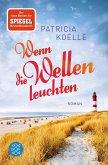 Wenn die Wellen leuchten / Nordsee-Trilogie Bd.1