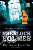 Der Hund der Baskervilles / Sherlock Holmes Neuübersetzung Bd.6