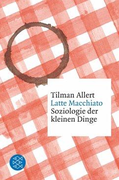 Latte Macchiato - Allert, Tilman