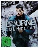 Die Bourne Identität Steelcase Edition