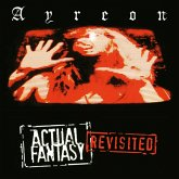 Actual Fantasy Revisited (Cd+Dvd)