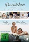Jauche und Levkojen, Nirgendwo ist Poenichen DVD-Box