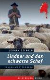 Lindner und das schwarze Schaf (eBook, ePUB)