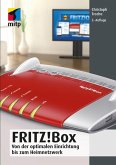 FRITZ!Box (eBook, PDF)