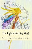 The Eighth Birthday Wish (eBook, ePUB)