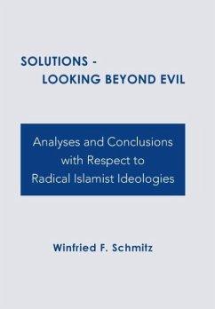Solutions - Schmitz, Winfried F.