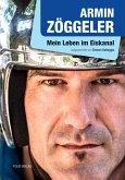 Mein Leben im Eiskanal (eBook, ePUB)