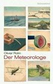 Der Meteorologe (Mängelexemplar)