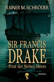 Sir Francis Drake (eBook, ePUB)