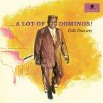 A Lot Of Dominos!+2 Bonus Tracks (Ltd.180g Viny
