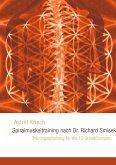 Spiralmuskeltraining nach Dr. Richard Smisek