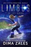 Limbus - The Last Humans (eBook, ePUB)