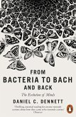 From Bacteria to Bach and Back (eBook, ePUB)