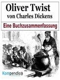 Oliver Twist von Charles Dickens (eBook, ePUB)