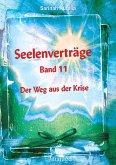 Seelenverträge Band 11 (eBook, ePUB)