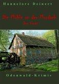 Die Mühle an der Mordach (eBook, ePUB)