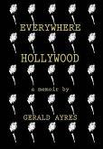 Everywhere Hollywood