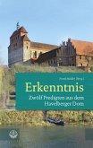 Erkenntnis (eBook, PDF)