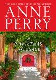 A Christmas Message (eBook, ePUB)