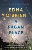 A Pagan Place (eBook, ePUB)
