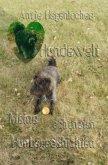 Hundewelt - Meine schönsten Hundegeschichten