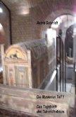 Das Tagebuch des Tut-ench-Amun