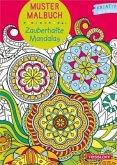 Mustermalbuch