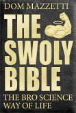 The Swoly Bible (eBook, ePUB)
