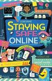Staying Safe Online (eBook, ePUB)